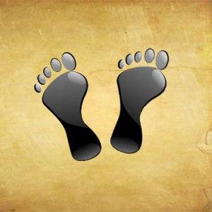 two-left-feet
