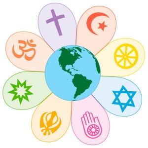 world-religions-720x720